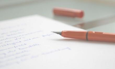 Scrisoare deschisă către românii de pretutindeni
